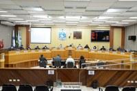 Autorização para credenciamento de empresas para prestação de serviços ao município vai à votação nesta quinta (08/07)