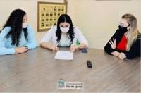 Bancada feminina aprova projeto que cria semana contra assédio e abuso sexual no ambiente de trabalho