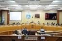 Barreiras sanitárias em Foz entram em discussão no Legislativo