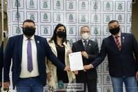 Bloco Parlamentar Inter-Religioso elabora projeto que estimula tolerância religiosa