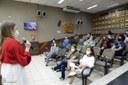 Câmara amplia debate sobre políticas públicas para pessoas com Transtorno do Espectro Autista