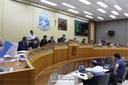 Câmara aprova área para rede de esgoto no Distrito Industrial e assentamento para famílias do Jardim Congonhas
