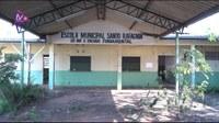 Câmara aprova liberação de área de antiga escola para a Unila