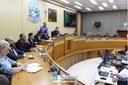 Câmara aprova mudanças no Código Tributário e projeto segue para sanção do Prefeito