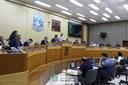 Câmara aprova recursos para obras de contenção dos alagamentos