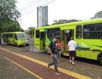 Câmara aprova requerimento pela redução no valor da passagem do transporte público