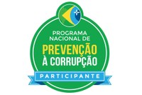 Câmara de Foz adere ao Programa Nacional de Combate à Corrupção