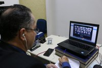 Câmara de Foz apura informações e fiscaliza recursos recebidos pelo Município na pandemia