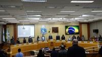 Câmara de Foz entregou Prêmio Mulher Destaque nesta segunda-feira (07/06)