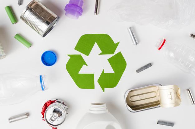 Câmara de Foz está engajada no programa de Gestão Ambiental no setor público