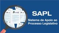 Câmara de Foz implementa novo sistema e facilita acesso a projetos, indicações e requerimentos