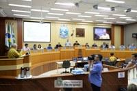 Câmara discute orçamento de 2020; comissão Mista deve analisar emendas
