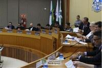 Câmara emite parecer favorável a criação do Plano de Carreira de Fiscal de Vigilância Sanitária