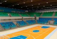 Câmara envia ofício à Itaipu solicitando área para construção de arena multiuso