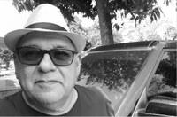 Câmara lamenta falecimento do ex-vereador Afonso Brizola