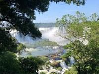 Câmara sedia audiência pública sobre nova concessão do Parque Nacional do Iguaçu