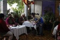 Clubes de Mães desenvolvem capacitação e autonomia das mulheres em Foz do Iguaçu