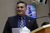 Com recursos de emenda impositiva da Câmara, reforma na Unidade de Saúde São João será licitada