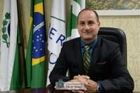 Com verbas impositivas, Beni Rodrigues atende setores da educação, saúde e esporte