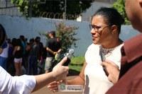 Comissão de Saúde pedirá providências para prevenir contágio de doenças na Penitenciária Feminina