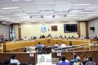Comissão de trabalho vai estudar reivindicações e propor melhorias no transporte coletivo urbano