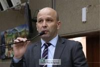 Comissão Especial da Câmara buscará soluções para alagamentos