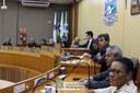Comissão Mista definirá mudanças no projeto de regulamentação da música