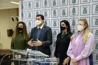 Condenados pela Lei Maria da Penha não poderão ser nomeados para cargos na administração pública municipal