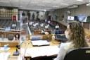 Debate sobre leishmaniose na Câmara de Foz converge para necessidade de evitar subnotificações