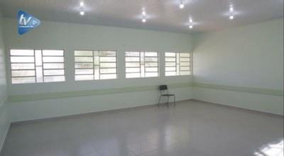 Emenda de vereadores viabiliza construção de nova sala de aula na comunidade Alto da Boa Vista