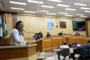 Hospital Costa Cavalcanti comemora 40 anos e se consolida como referência