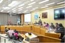 Índice de Mortalidade Infantil em Foz é tema de questionamento na Câmara