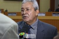 João Sabino garante verbas para região de Três Lagoas com emendas impositivas