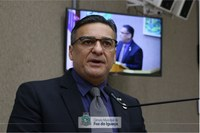 Legislativo acende alerta sobre falta de acessibilidade nas escolas