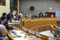 Lei aprovada pela Câmara de Foz possibilita linha de crédito de R$ 7,2 milhões para microempreendedores