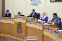 Lei da Câmara impõe tempo limite para prefeitura atender população na saúde