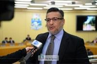 Lei que institui a Semana Municipal da Segurança Pública vai ampliar ações preventivas com estudantes