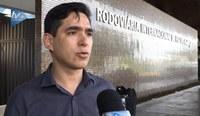 Marcio Rosa propõe a extinção de taxas na Rodoviária de Foz