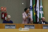 Médico que atua no município há quase 50 anos receberá título de Cidadão Honorário na Câmara