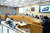 Ministério Público e setores da saúde opinam sobre macrorregionalização do SAMU