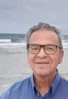 Morre o ex-presidente da Câmara de Foz do Iguaçu, Dr. Edival Ribeiro