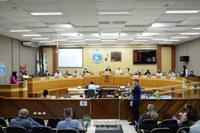 Nova concessão do Parque Nacional do Iguaçu foi tema de audiência pública na Câmara Municipal