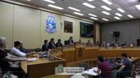 Orçamento do Município para 2019 é aprovado na Câmara