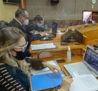 PL que viabiliza efetiva implementação do novo Fundeb recebe parecer favorável da Câmara de Foz