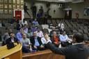 Plano Municipal de Segurança vai intensificar políticas públicas para o setor