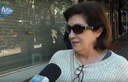 População e comerciantes aprovam iniciativa pela doação de notas fiscais para ajudar entidades