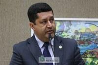 Presidente do Legislativo falará sobre projetos do turismo em reunião do Comtur nesta quarta