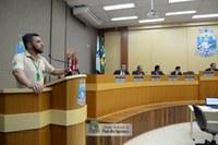 Programa Opinião aborda cuidados e multa para quem deixar imóvel abandonado com focos de Dengue