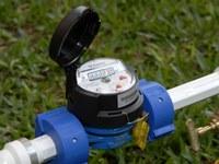 Projeto de lei para eliminação de ar nas tubulações de água recebe aprovação e segue para sanção do Executivo