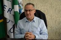 Projeto do Refis de 2021 chega à Câmara Municipal de Foz do Iguaçu